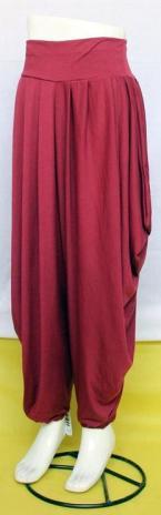 Celana Aladin Kelelawar