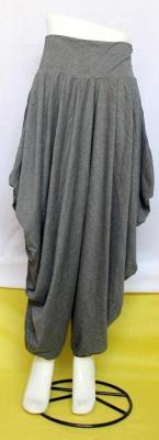 Celana Aladin Kelelawar Abu |0857.464.83.556
